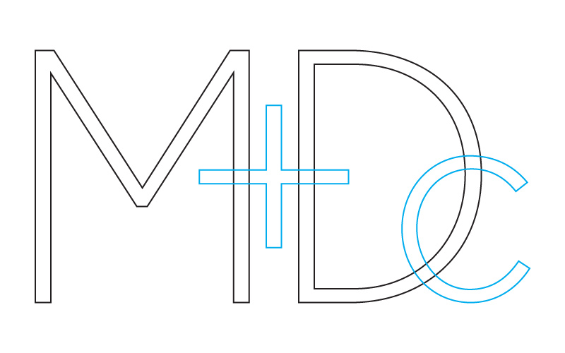 Introducing M+Dc
